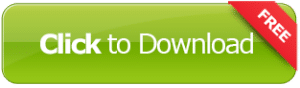 Default download from browser